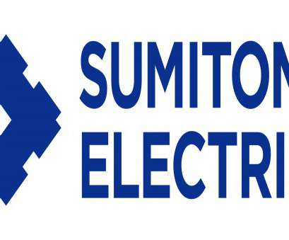 sumitomo electric wiring systems ystradgynlais Sumitomo Electric, been producing Central Gateway., next generation Central Gateway which is under development,, Sumitomo Electric's original 8 Top Sumitomo Electric Wiring Systems Ystradgynlais Images