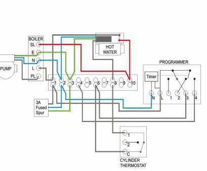 sunvic thermostat wiring diagram thermostat wiring diagram rate 2017 wiring diagram room thermostat wiring a, room thermostat wiring diagram Sunvic Thermostat Wiring Diagram Best Thermostat Wiring Diagram Rate 2017 Wiring Diagram Room Thermostat Wiring A, Room Thermostat Wiring Diagram Collections