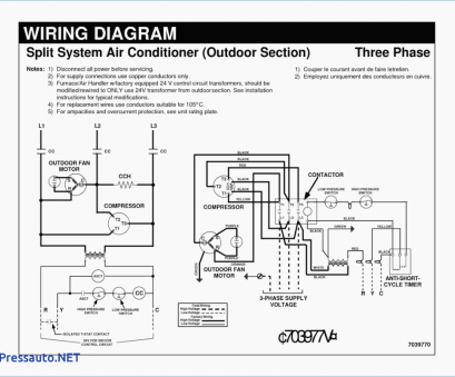 sunvic thermostat wiring diagram Wiring Diagram, 3 Port Motorised Valve Me With Wellread Me Dual XDVD700 Wiring Plug Diagram Motorised Valve Wiring Diagram Sunvic Thermostat Wiring Diagram Perfect Wiring Diagram, 3 Port Motorised Valve Me With Wellread Me Dual XDVD700 Wiring Plug Diagram Motorised Valve Wiring Diagram Photos