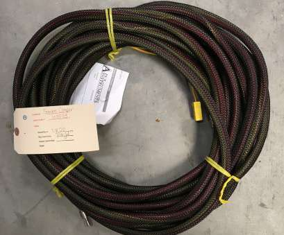 surplus electrical wire Surplus, UP-50, Apex Instruments 11 Brilliant Surplus Electrical Wire Solutions