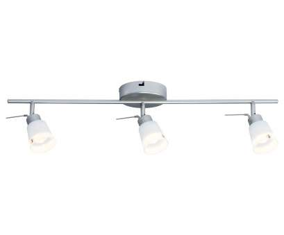 suspended wire track spotlights BASISK Ceiling track, 3 spotlights, IKEA, lighting replacement, kitchen Suspended Wire Track Spotlights Top BASISK Ceiling Track, 3 Spotlights, IKEA, Lighting Replacement, Kitchen Solutions