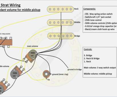 Switchcraft 3, Toggle Switch Wiring Diagram Por 335 Wiring ... on