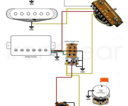 switchcraft toggle switch wiring diagram online wiring diagramswitchcraft wiring diagrams wiring diagram