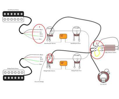 Switchcraft 3, Toggle Switch Wiring Diagram Nice Les Paul 3 Pickup on