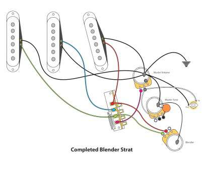 switchcraft 3, toggle switch wiring diagram nice import 5, switch wiring  diagram inspiriraj me