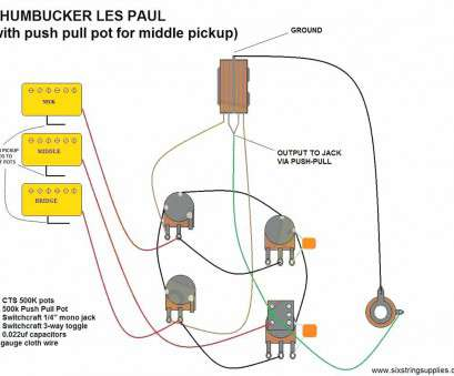 switchcraft 3, toggle switch wiring diagram nice les paul 3 pickup wiring  diagram fresh 4
