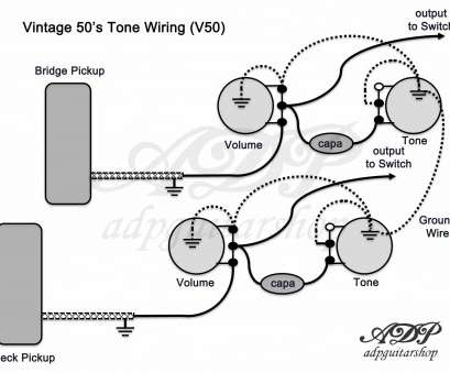 switchcraft 3, toggle switch wiring diagram nice les paul, wiring  diagram wiring diagrams data