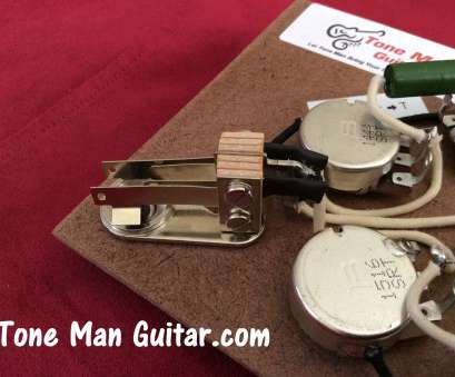switchcraft 3 way toggle switch wiring diagram SG Gibson Epipone prebuilt wiring harness upgrade kit Switchcraft 3, Toggle Switch Wiring Diagram Creative SG Gibson Epipone Prebuilt Wiring Harness Upgrade Kit Ideas