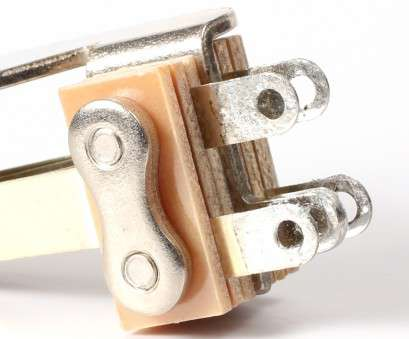 switchcraft 3 way toggle switch wiring diagram ToneShapers, About, Components Switchcraft 3, Toggle Switch Wiring Diagram Creative ToneShapers, About, Components Photos