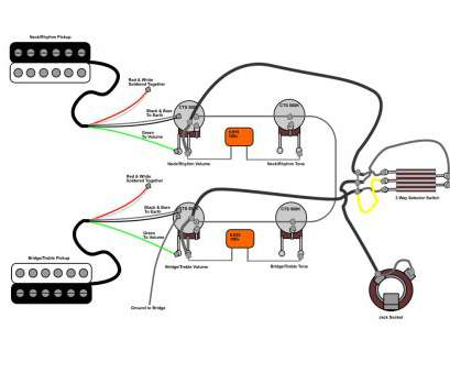 switchcraft toggle switch wiring diagram Les Paul, Wiring Or, Electrical Wiring Diagram House \u2022, Wiring -Diagram Switchcraft Wiring Diagrams. Source. toggle switch Switchcraft Toggle Switch Wiring Diagram Popular Les Paul, Wiring Or, Electrical Wiring Diagram House \U2022, Wiring -Diagram Switchcraft Wiring Diagrams. Source. Toggle Switch Images