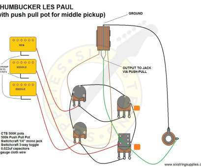 switchcraft toggle switch wiring diagram ..., Paul Switch Wiring Diagram Large size Switchcraft Toggle Switch Wiring Diagram Perfect ..., Paul Switch Wiring Diagram Large Size Photos