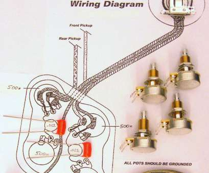 switchcraft toggle switch wiring diagram wiring, for, paul requiring long shaft pots 3 Prong Toggle Switch Wiring Diagram 5 Switchcraft Toggle Switch Wiring Diagram Top Wiring, For, Paul Requiring Long Shaft Pots 3 Prong Toggle Switch Wiring Diagram 5 Images