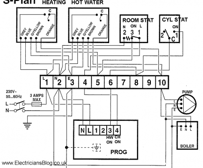 switchmaster thermostat wiring diagram Honeywell Wiring Diagram Thermostat Schematic Diagrams, Central Heating Switchmaster Thermostat Wiring Diagram Creative Honeywell Wiring Diagram Thermostat Schematic Diagrams, Central Heating Ideas
