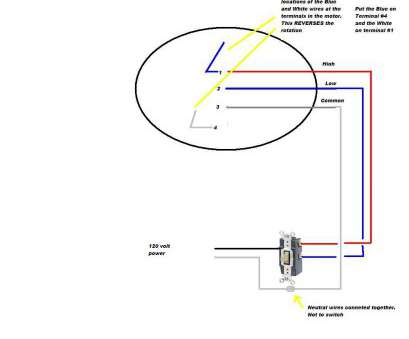 switchmaster thermostat wiring diagram Master Flow Attic,, Image Balcony, Attic Aannemerdenhaag.Org Switchmaster Thermostat Wiring Diagram Cleaver Master Flow Attic,, Image Balcony, Attic Aannemerdenhaag.Org Collections