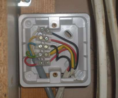 switchmaster thermostat wiring diagram www.ultimatehandyman.co.uk, View topic, Changing from Switchmaster Thermostat Wiring Diagram Fantastic Www.Ultimatehandyman.Co.Uk, View Topic, Changing From Photos