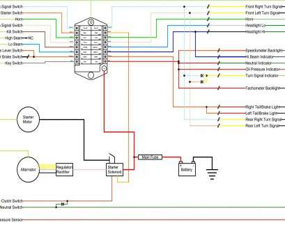 Ge Proline T Ballast Wiring Diagram on t8 light electric diagram, hpi savage xl diagram, t8 led wiring diagram, t8 or t12 ballast, t8 fluorescent light ballast, t8 fluorescent fixture wiring, t8 light fixture wiring diagram, t8 step dimming ballast, led connection diagram, t8 tube wiring diagram, t8 instant start ballast, m4 carbine parts diagram, t5 wiring diagram, t8 fluorescent lamps wiring in series, amp max 24 40 parts diagram, three-phase generator diagram,