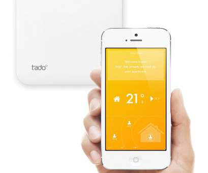 tado smart thermostat wiring diagram I've been on, lookout, a smart thermostat, literally years now. Smart thermostats aren't a particularly, thing, with devices available from Tado Smart Thermostat Wiring Diagram Perfect I'Ve Been On, Lookout, A Smart Thermostat, Literally Years Now. Smart Thermostats Aren'T A Particularly, Thing, With Devices Available From Photos