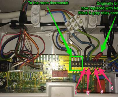 tado smart thermostat wiring diagram Smart thermostat shenanigans, Mosaic of thoughts Tado Smart Thermostat Wiring Diagram Top Smart Thermostat Shenanigans, Mosaic Of Thoughts Galleries