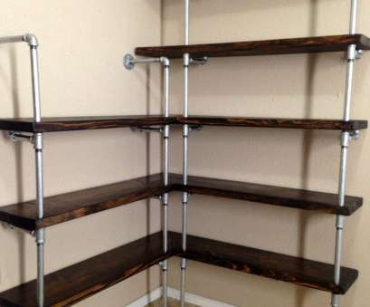 Tall Narrow Wire Shelving Professional 12 Inch Metal Shelving, Wire Shelving Kitchen Wire Corner Shelf Narrow Wire Shelving Unit Ideas