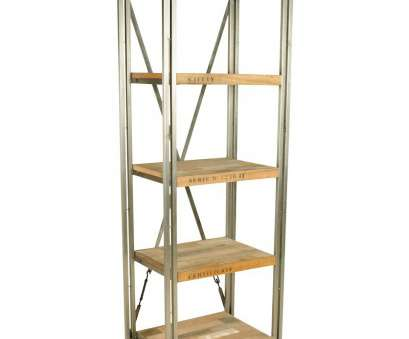 Tall Narrow Wire Shelving Brilliant Amazing Narrow Shelving Unit Brooklyn Industrial Ikea, Bathroom Kitchen With Drawer Door Storage Uk White Collections
