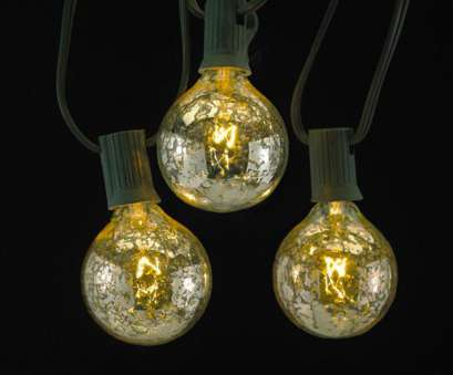 target white wire christmas lights Christmas: Classy Idea Globe Christmas Lights Target White Wire Canada Replacement Bulbs Amazon Home On Target White Wire Christmas Lights New Christmas: Classy Idea Globe Christmas Lights Target White Wire Canada Replacement Bulbs Amazon Home On Pictures