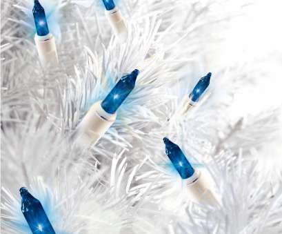 target white wire christmas lights Holiday Time Blue Mini White Wire Christmas Lights, 300-Count, Walmart.com Target White Wire Christmas Lights Simple Holiday Time Blue Mini White Wire Christmas Lights, 300-Count, Walmart.Com Ideas