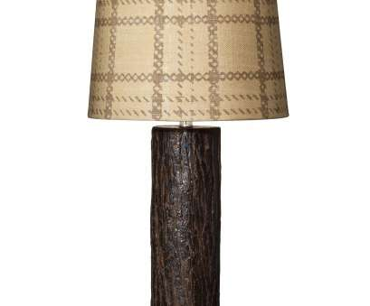 target wire pendant light 221201 Target Home Plaid Burlap Shade, Wooden Lamp Base Target Wire Pendant Light Nice 221201 Target Home Plaid Burlap Shade, Wooden Lamp Base Pictures