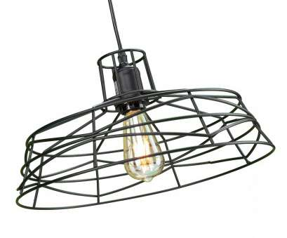 target wire pendant light Aiden Lane Ceiling Lights Aiden Lane, Ceiling lights, Matte black Target Wire Pendant Light Most Aiden Lane Ceiling Lights Aiden Lane, Ceiling Lights, Matte Black Pictures