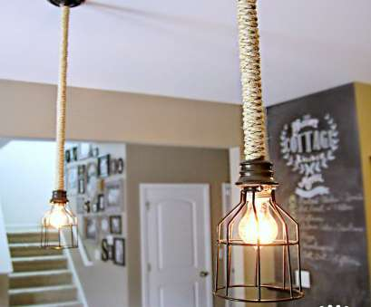 target wire pendant light DIY Industrial Pendant Light, Under,, Bless'er House Target Wire Pendant Light Simple DIY Industrial Pendant Light, Under,, Bless'Er House Photos