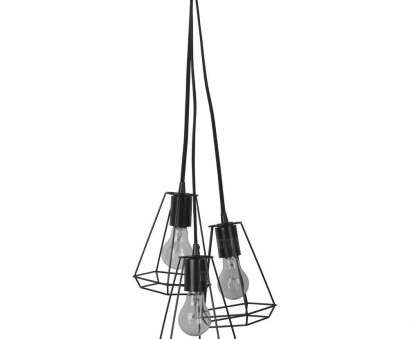 target wire pendant light Geometric Metal Three Cluster Pendant Light (Includes, bulb), Room Essentials Target Wire Pendant Light Brilliant Geometric Metal Three Cluster Pendant Light (Includes, Bulb), Room Essentials Pictures