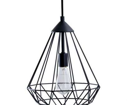 target wire pendant light Geometric Pendant Light (Includes, bulb) Swag Lights Ebony, Room Essentials Target Wire Pendant Light Brilliant Geometric Pendant Light (Includes, Bulb) Swag Lights Ebony, Room Essentials Galleries