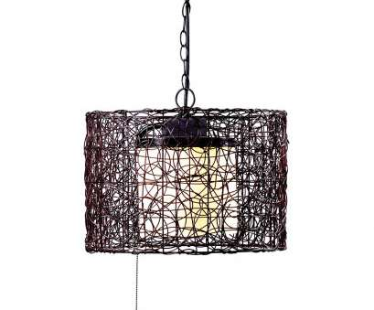 target wire pendant light Kenroy Home 93393BRZ Tanglewood 1-Light Outdoor Pendant, Blackened Bronze Finish, Ceiling Pendant Fixtures, Amazon.com Target Wire Pendant Light Professional Kenroy Home 93393BRZ Tanglewood 1-Light Outdoor Pendant, Blackened Bronze Finish, Ceiling Pendant Fixtures, Amazon.Com Photos
