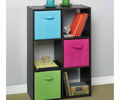 target wire shelves for storage fascinating, shelf target storage cubes with modular storage cubes ikea black color Target Wire Shelves, Storage Best Fascinating, Shelf Target Storage Cubes With Modular Storage Cubes Ikea Black Color Collections