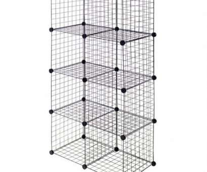 target wire shelves for storage ... Large Size of Cabinet Luxury Target White Shelves 13 4 Cube Organizer Storage Bookshelf Ikea 970x970 Target Wire Shelves, Storage Top ... Large Size Of Cabinet Luxury Target White Shelves 13 4 Cube Organizer Storage Bookshelf Ikea 970X970 Solutions