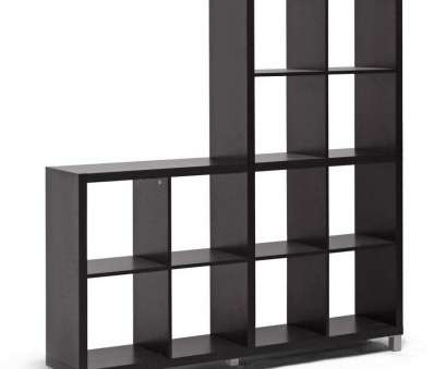 target wire shelves for storage ... Medium Size of Shelves Ideas:cube Storage Target Storage Cubes Walmart Cube Shelving Unit Ikea Target Wire Shelves, Storage Practical ... Medium Size Of Shelves Ideas:Cube Storage Target Storage Cubes Walmart Cube Shelving Unit Ikea Galleries