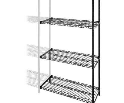 target wire shelves for storage Shelves Astounding Wire Shelves Target Wire Shelving Closet Wire Target Bathroom Storage Shelves Target Garage Storage Shelves Target Wire Shelves, Storage Brilliant Shelves Astounding Wire Shelves Target Wire Shelving Closet Wire Target Bathroom Storage Shelves Target Garage Storage Shelves Solutions