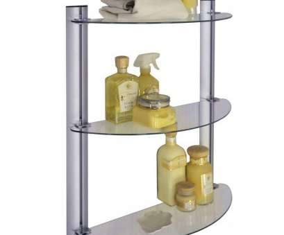 target wire shelves for storage shelves ideas:Glass Bathroom Shelves Bathroom Wall Shelves Ideas Over, Toilet Storage Amazon Over Target Wire Shelves, Storage Perfect Shelves Ideas:Glass Bathroom Shelves Bathroom Wall Shelves Ideas Over, Toilet Storage Amazon Over Pictures