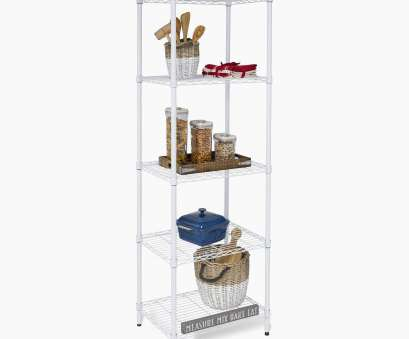 target wire shelves for storage Target Chrome Wire Shelving Fantastic Metal Storage Shelves Lowes Metal Store Shelving 85 Shelves Target Wire Shelves, Storage Nice Target Chrome Wire Shelving Fantastic Metal Storage Shelves Lowes Metal Store Shelving 85 Shelves Pictures