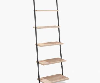 target wire shelves for storage Target Chrome Wire Shelving Fantastic Metal Storage Shelves Lowes Metal Store Shelving 85 Shelves Target Wire Shelves, Storage Most Target Chrome Wire Shelving Fantastic Metal Storage Shelves Lowes Metal Store Shelving 85 Shelves Pictures