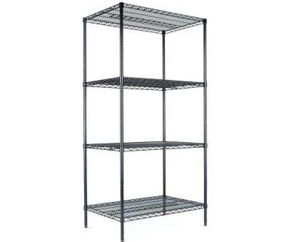 target wire shelves for storage wire rack shelving wire basket storage lowes wire rack shelving target Target Wire Shelves, Storage Perfect Wire Rack Shelving Wire Basket Storage Lowes Wire Rack Shelving Target Galleries