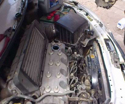 tata indica electrical wiring diagram pdf best tata indigo, change  images