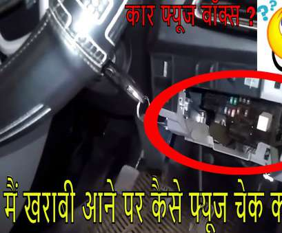 tata indica electrical wiring diagram pdf best tata tiago fuse boxes,,  to find,