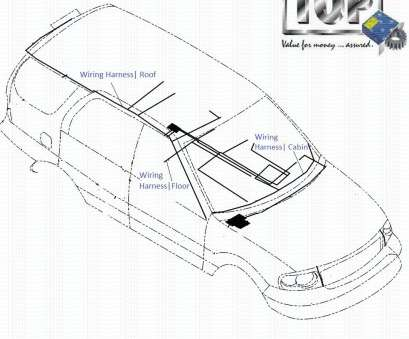 18 Popular Tata Safari Electrical Wiring Diagram Collections