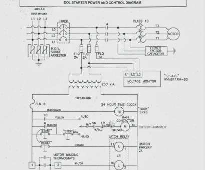 Dol Power And Control Wiring Diagram on power window wiring diagram, helicopter flight control system diagram, traffic-control diagram,