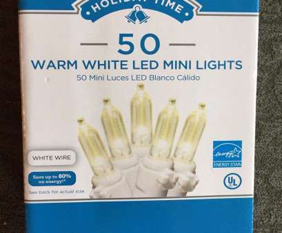 teal christmas lights white wire HOLIDAY TIME 50, Mini Christmas Lights, Warm White, WHITE WIRE Teal Christmas Lights White Wire Simple HOLIDAY TIME 50, Mini Christmas Lights, Warm White, WHITE WIRE Pictures