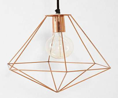 teardrop wire pendant light ... Pendant $69,, be DIYed using straws, wire like this, /12/diy-leather-and-brass-teardrop- hanging-planter.html Teardrop Wire Pendant Light Popular ... Pendant $69,, Be DIYed Using Straws, Wire Like This, /12/Diy-Leather-And-Brass-Teardrop- Hanging-Planter.Html Galleries