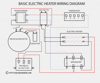 tecumseh electric starter wiring diagram tecumseh compressor wiring diagrams trusted wiring diagrams u2022 rh radkan co Compressor Relay Wiring Diagram Compressor Wiring Diagram Grounding 12 Best Tecumseh Electric Starter Wiring Diagram Ideas