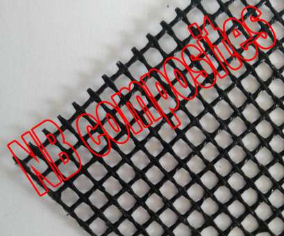 teflon coated wire mesh Buy ptfe coated fabric, get free shipping on AliExpress.com Teflon Coated Wire Mesh New Buy Ptfe Coated Fabric, Get Free Shipping On AliExpress.Com Pictures