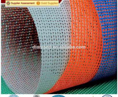 teflon coated wire mesh Fireproof Ptfe Coated Fiberglass Mesh Net,Teflon Fiberglass Mesh, Grill,Good Quality Ptfe Coated Fiberglass Belt -, Fiberglass Mesh,Fiberglass Mosaic Teflon Coated Wire Mesh Most Fireproof Ptfe Coated Fiberglass Mesh Net,Teflon Fiberglass Mesh, Grill,Good Quality Ptfe Coated Fiberglass Belt -, Fiberglass Mesh,Fiberglass Mosaic Images