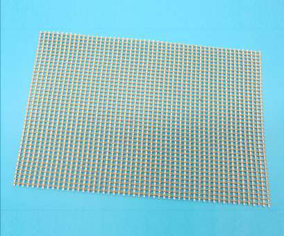 teflon coated wire mesh PTFE Coated Wire Mesh Teflon Conveyor Belt, alibaba, Pinterest Teflon Coated Wire Mesh Perfect PTFE Coated Wire Mesh Teflon Conveyor Belt, Alibaba, Pinterest Collections